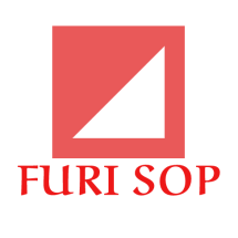 Logo +FURI SHOP+