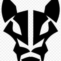 Logo Yanshop Online
