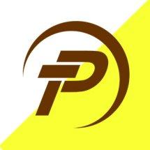 Logo Pong Cepong