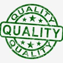Logo Good'eQuality