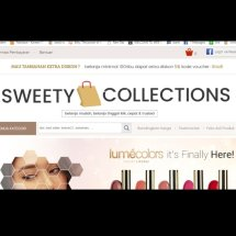 sweetycollections