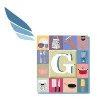 Logo Geboy Shopp