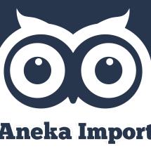 Logo Anekaimportcom