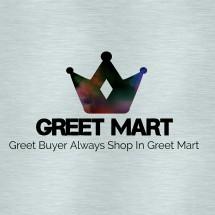Greet Mart