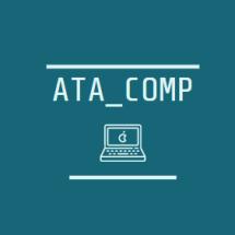 Logo ATACORP