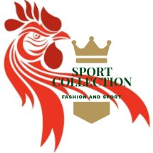 Logo SportCollection