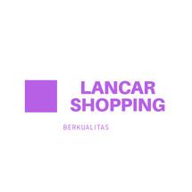 Logo lancar shopping