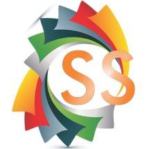 Logo SOLEH SHOP1