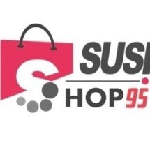 Logo SUSI SHOP 95