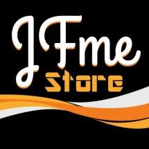 Logo JFmeStore
