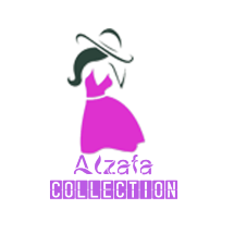Alzafa Collection