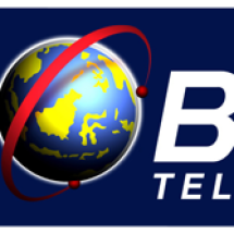 Logo DISTRIBUTOR ELEKTRONIKA