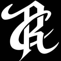 Logo Curtis Official