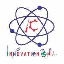 Logo innovationCell