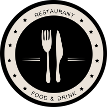 Logo Anti Diet