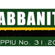 Rabbani_tour