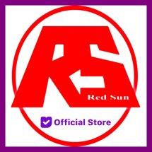 Logo RS-ACC-COM