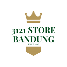 3121store Logo