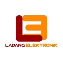 Logo Ladang Elektronik