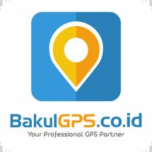 Logo BakulGPS.co.id