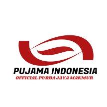 Grosir Sahabat Plastik Logo