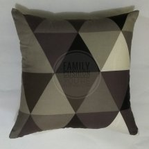 Logo family.cushion
