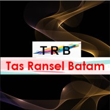 Logo Tas Ransel Batam
