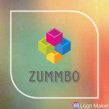Logo ZUMMBO SHOP