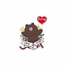 Logo sweetiee072