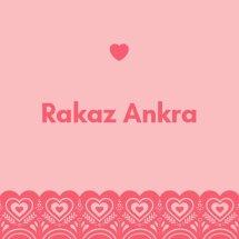 Logo Rakaz Ankra