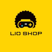 Logo LIO SHOP