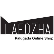 Logo Lafozha