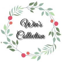 wins collection batam