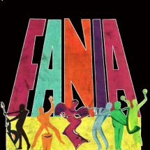 Logo Fun Fania