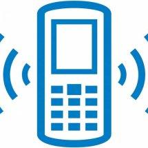 Logo Ringtone Cellular