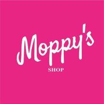 Logo MOPPYMYSHOP