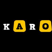 Logo KARO ACC