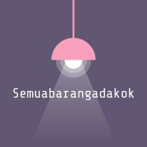 Logo Semuabarangadakok