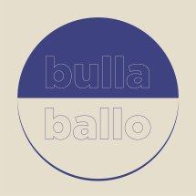 Logo bullaballo