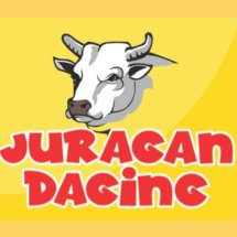 Logo JuraganDaging