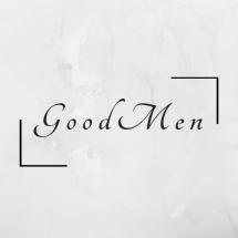 Logo GoodMen