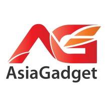 Asia Gadget168