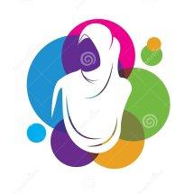 Logo Top Fashion 99