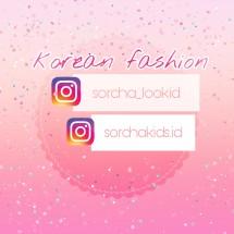 Logo sorchalook_id