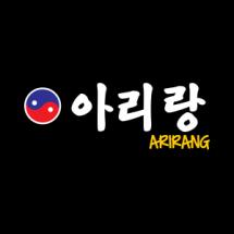 Logo Arirang Official Store