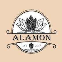 Logo Alamon