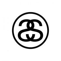 Logo Saldnshine Shop