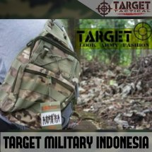 Logo Tactical Indonesia