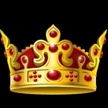 Logo kings jupiters shop