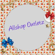 Logo Allshop_Outletz